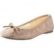 HIGHMOOR Home-Ballerinas - Size: 37 38 39 40 41