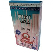 Altaiba Milaf 8 ml Alcohol free Attar