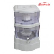 Sunbeam SMWP-32 32L Water Pot with 7 Stage Filtration System