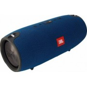 Boxa Portabila Bluetooth JBL Xtreme Wireless Albastra