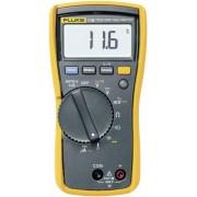 Multimetru digital Fluke 116, CAT III 600 V, 6000 counts