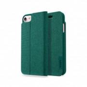 Laut APEX KNIT - Case for iPhone 7 - Jade