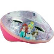 Casca De Protectie Princess Disney Eurasia