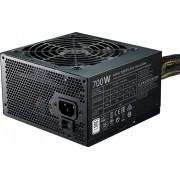 Napajanje 700W Cooler MasterWatt Lite 700W 80 PLUS Bronze, MPX-7001-ACABW-EU