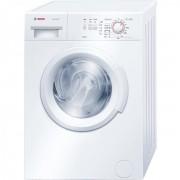Masina de spalat rufe Bosch Classixx WAB20061BY, 5.5 kg, Clasa A+, 1000rpm, ActiveWater (Alb)
