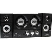 Boxe Media-Tech SOUNDRAVE 2.2 DUALBASS