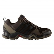 Adidas Terrex Ax2R Gore-Tex brown