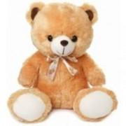 earth ro syastem Toys Cute Sweet Teddy Bear