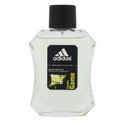 Adidas Pure Game woda toaletowa 100 ml dla mężczyzn