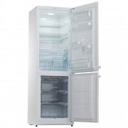 Хладилник фризер SNAIGE RF 34SM P10027A++