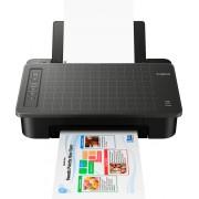 Imprimanta Canon Pixma TS305, 7.7 ipm, Wi-fi, A4