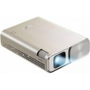 Videoproiector Asus ZenBeam Go E1Z 150 lumeni