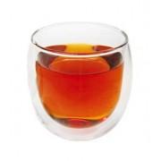 Finum szklanka Hot Glass 130 ml