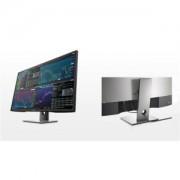 Monitor DELL P4317Q, 210-AIDU