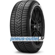 Pirelli Winter SottoZero 3 ( 245/45 R18 100V XL *, MO )