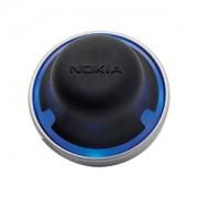 Nokia BT Car Kit CK-100 - спийкърфон за Nokia и мобилни телефони