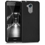 kwmobile Pouzdro pro Huawei Nova Smart - matná