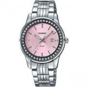 Дамски часовник CASIO COLLECTION LTP-1358D-4A2V