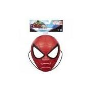 Brinquedo Mascara Infantil Marvel Do Homem Aranha - B1804