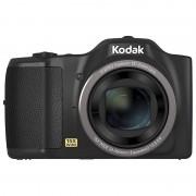 Kodak PixPro FZ152 16MP Preta