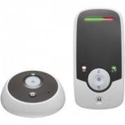 Motorola MBP160 digitális audió bébiőr