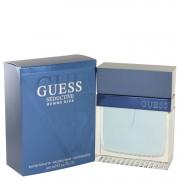 Guess Seductive Homme Blue Eau de Toilette 50 ml