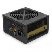 Захранване DeepCool DA600, 600W, Active PFC, 80 PLUS Bronze, 120mm вентилатор