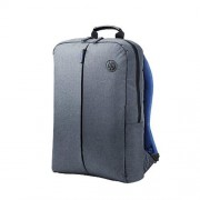 Batoh HP 15.6 Value Backpack