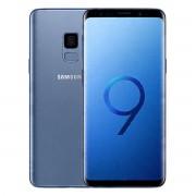 Samsung Galaxy S9 Dual SIM Azul G960