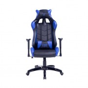 Woxter SILLA GAMING STINGER STATION AZUL