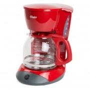 Cafetera Oster BVSTDCDW12R-013 para 12 Tazas
