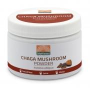 Chaga Poeder - 100 gram Mattisson