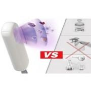 Джобен UV-C стерилизатор Rohnson S 1080 Sterilife