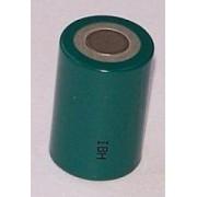 Akumulator H-4/5SC2100P 2000mAh 2.4Wh NiMH 1.2V 4/5SC 22.1x33.5mm wysokoprądowe