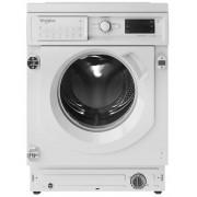 Whirlpool BIWMWG91484 9Kg 1400Spin Integrated Washing Machine