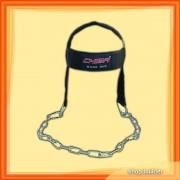 Head Harness (buc)