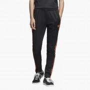 adidas Originals 3-Stripes Track Pants DU9948