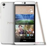 HTC DESIRE 826 DUAL SIM WHITE