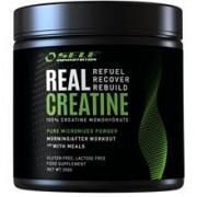 SELF Omninutrition Real 100% Creatine 500 gram