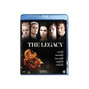 The Legacy | Blu-ray