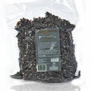 Skogsapoteket Skvattrambladmassa för höns 500 g