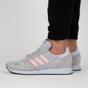 adidas Originals x Acid House Spezial SPZL ZX 452 B41823 férfi sneakers cipő