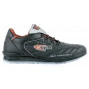 Pantofi de lucru TOWNS O1 SRC FO