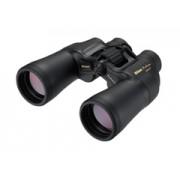 Nikon 7x50 Action VII távcső