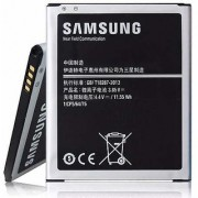 Battery For Samsung Galaxy J7 J 7 J700F J7008 Mobile EB BJ700BBC 3000mAh 3.85V Battery by