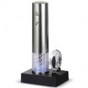 Automatisk Vinöppnare Med Ledlampa