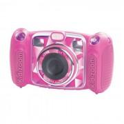 Vtech Развивающая игрушка Vtech Цифровая камера Kidizoom Duo