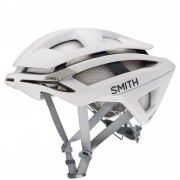 Smith Overtake MIPS Bicycle Helmet - S/51-55cm - White