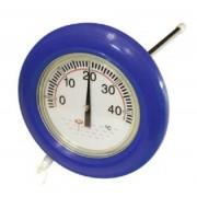 Szondás vízhőmérő TKA 207
