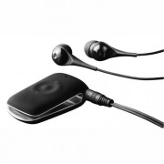 Jabra Clipper Bluetooth Стерео Слушалки